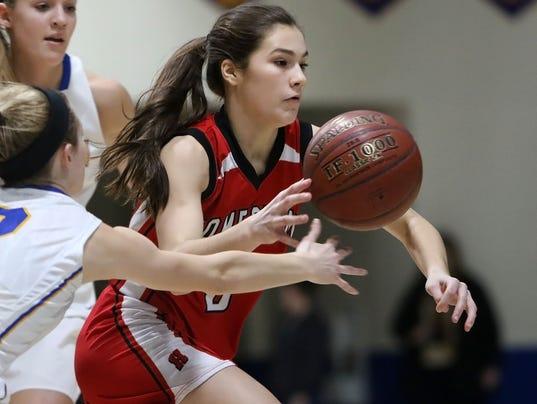 Germantown-Homestead Girls Basketball-4