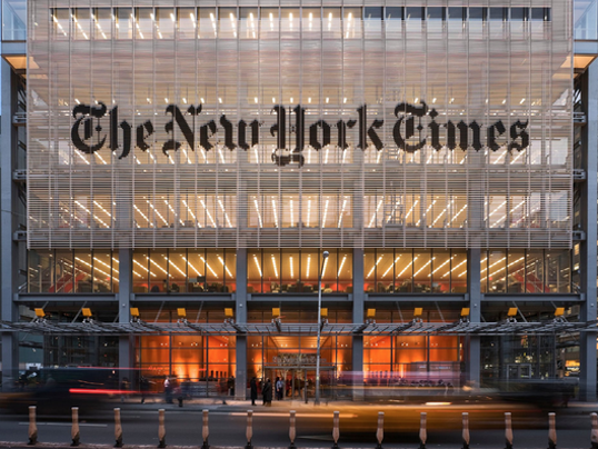 nyt-building-new-york-times_large.png