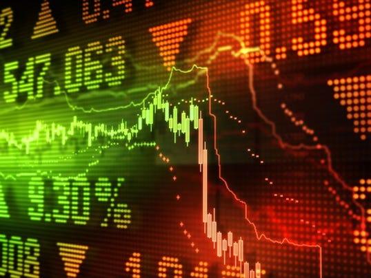 stock-market-crash-on-board-getty_large.jpg