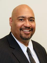 John Wetzel, Secretary of the Pennsylvania Department