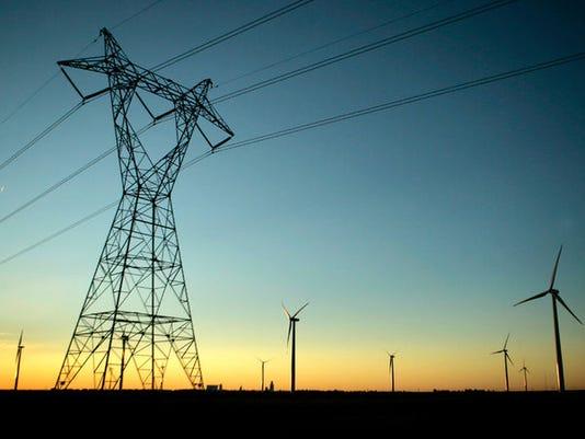 high-voltage-power-line.jpg