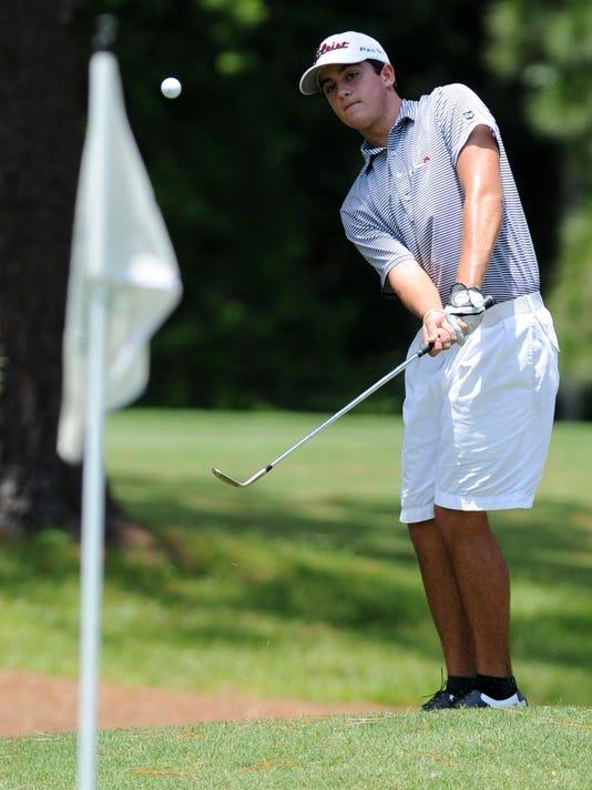 IMG_-US_Junior_Golf6.jpg_1_1_2SAV4OE1.jpg_20150602.jpg