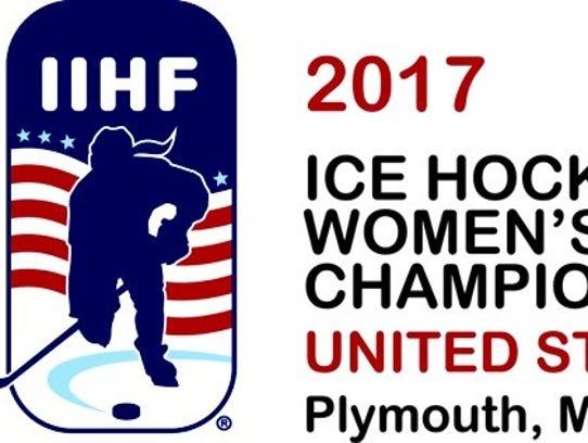 Plymouth's USA Hockey Arena will still host the Women's