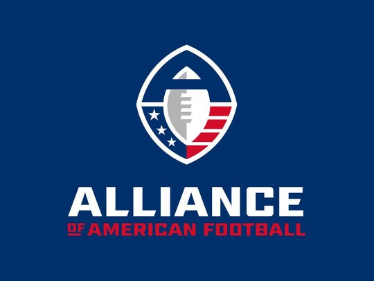 The Alliance of American Football opens its inaugural