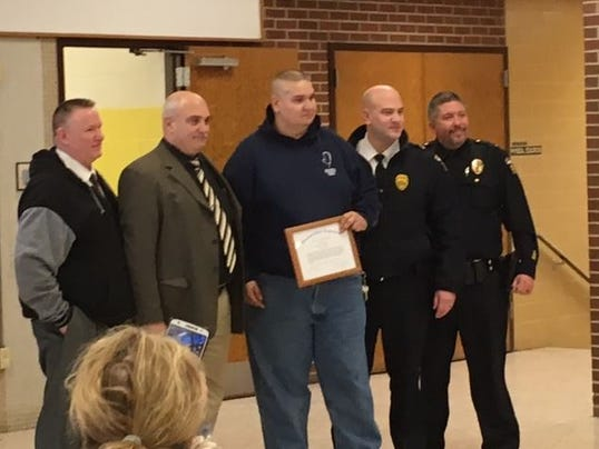 John-Lapeer-honored-for-heroism.JPG