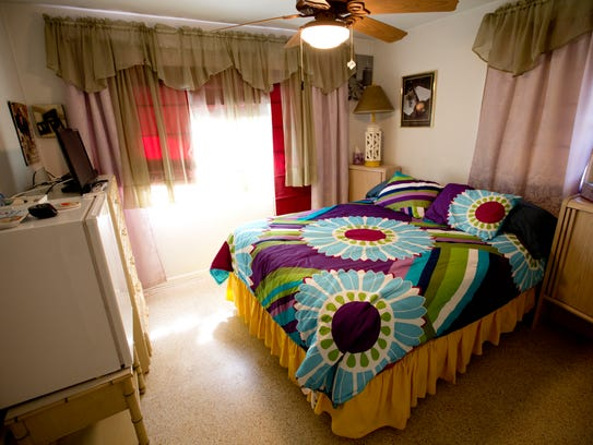 airbnb02.jpg