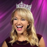 Southern Perspective: Why do Southerners win pageants?