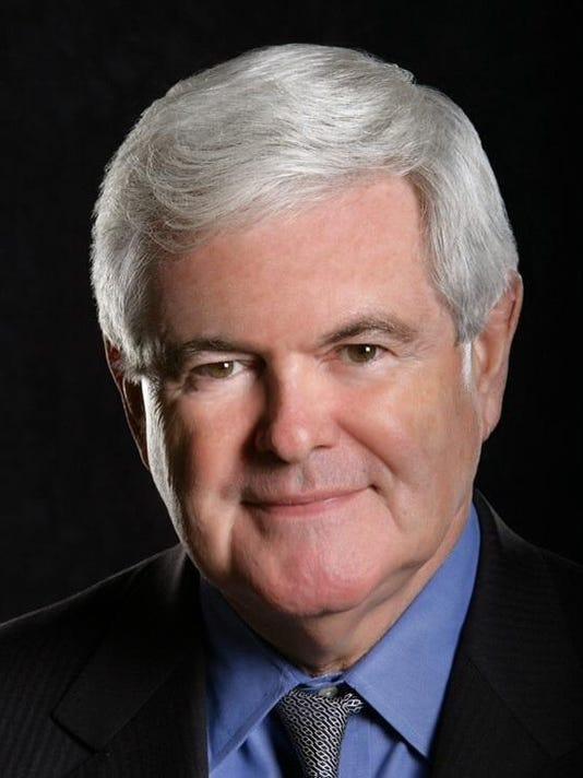 Gingrich,Newt