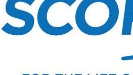 Logo for Ask SCORE column