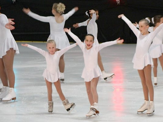 FDL Figure Skaters Talyn.JPG