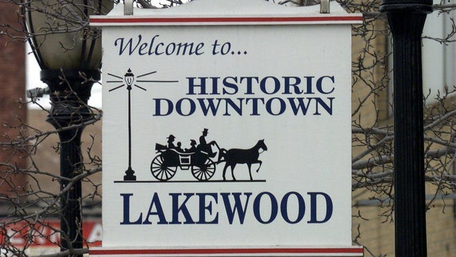 Two huge new projects, residential and retail, have been proposed in Lakewood.