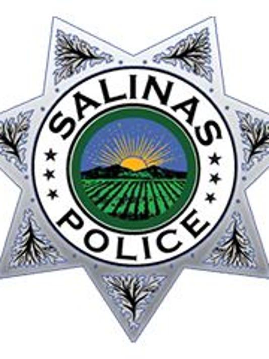 Salinas Police.JPG