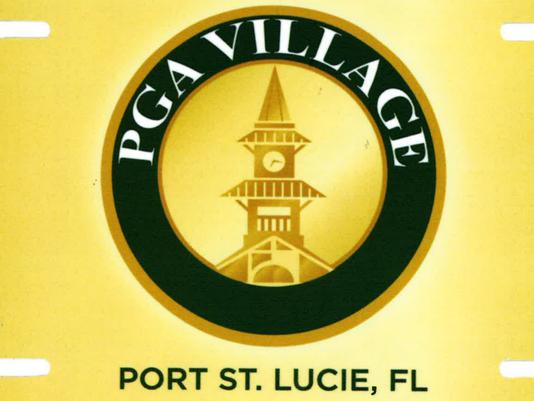 636120456714042688-PGA-Village.png