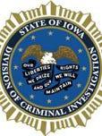 Division of Criminal Investigation
