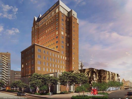 HOTEL RENOVATION-1