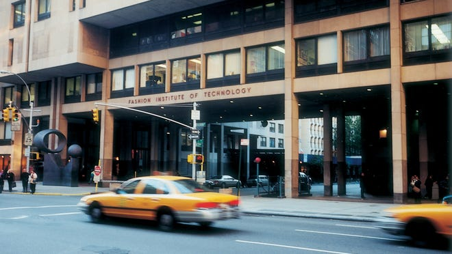 In Rockland, tuition chargebacks for the Fashion Institute of Technology in Manhattan have been a source of contention.