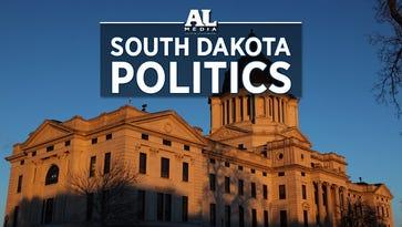 GOP voices opposition to non-partisan primaries