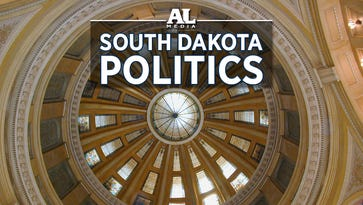 Ellis: South Dakota Democrats have national momentum and candidates, but not voters