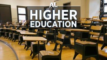 South Dakota regents to mull public university tuition hikes