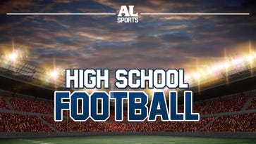 Advisory committee to propose addition of 6-man football classification for 2019