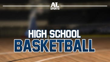 South Dakota high school basketball scores for Jan. 2