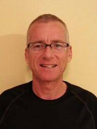 Barry Roberts has been named the head coach of the Ankeny bowling teams.