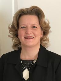 Monica Tisack-Kathmann