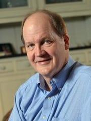 Todd Kaestner