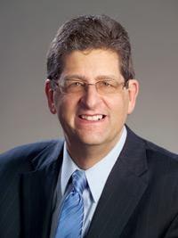 Rick Bloom