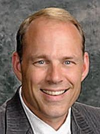 Todd Hoadley
