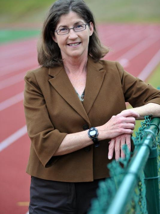 Margaret Groos Sloan (1).JPG