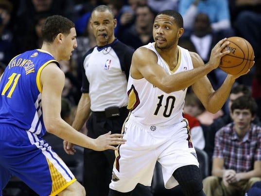 Warriors_Pelicans_Basketball_NYOTK_WEB103002