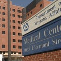 VA admits to 'unauthorized' wait-list at Denver hospital