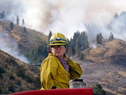 -western wildfires_aldi (1).jpg_20140726.jpg