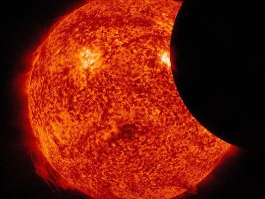 solar-eclipse-021517
