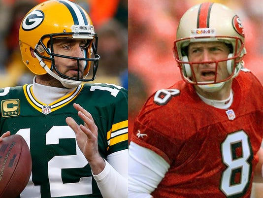 RODGERS-YOUNG.jpg