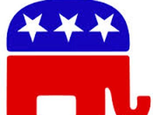 GOP elephant.jpg