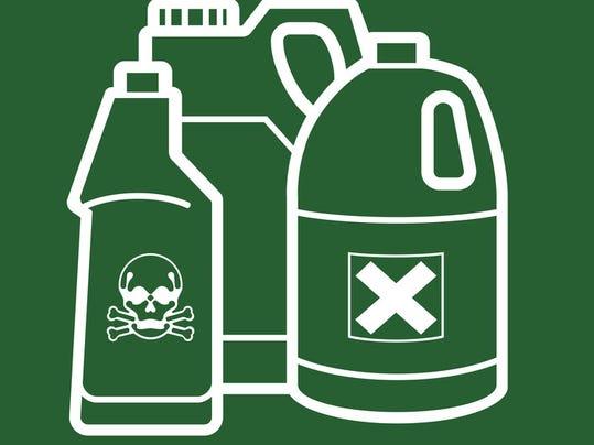 shutterstock_34552168_modified household hazardous waste.jpg