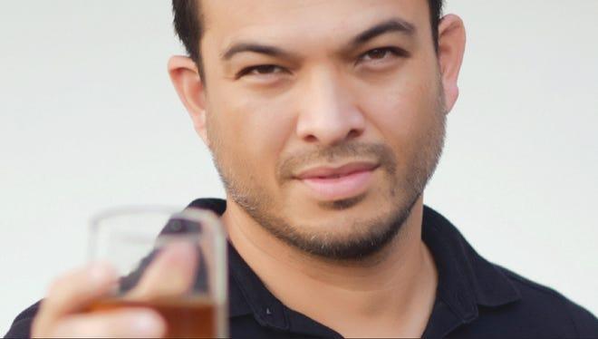 Jason JD Iriarte
