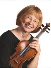Janet Sutter