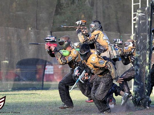 2015-4-20 - UCF Paintball _284_29.jpg
