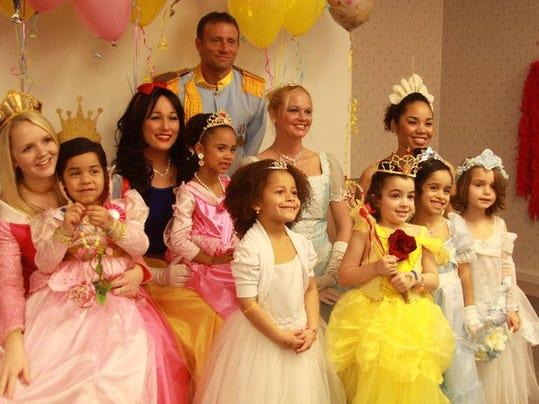 PrincessParty2.jpg