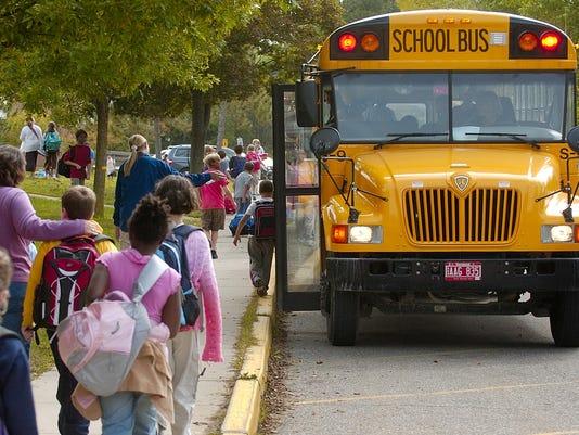 bus-15-c2