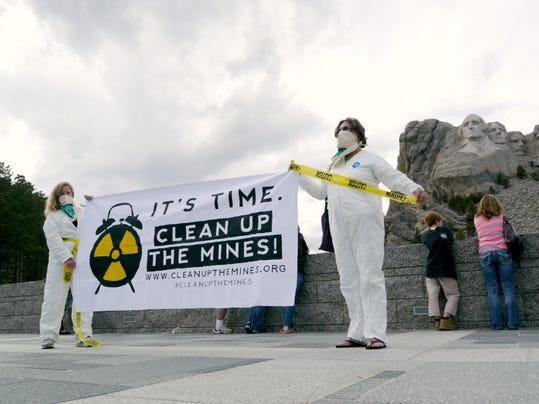 Uranium mining.jpg