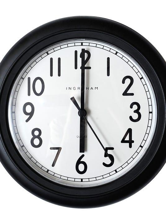 wake up clock.jpg