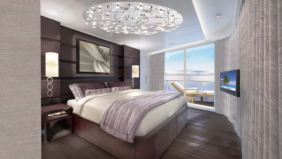 DeluxeOwnersSuiteBedroom