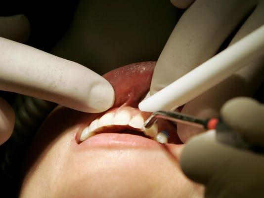 dentist-FILE