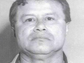 Silvano Bracamontes, 67, is wanted by the Nevada Department