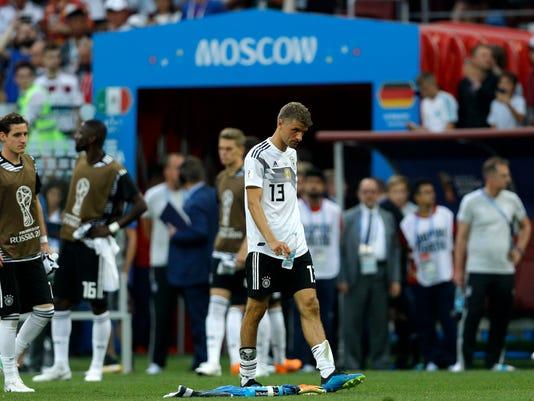 APTOPIX_Russia_Soccer_WCup_Germany_Mexico_80885.jpg
