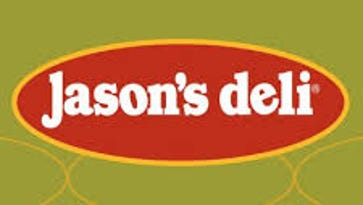 Jason's Deli: Montgomery on credit card theft list